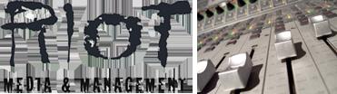 Riot Media & Management